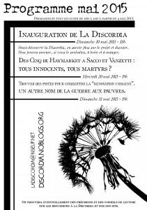 mai2015-Discordia